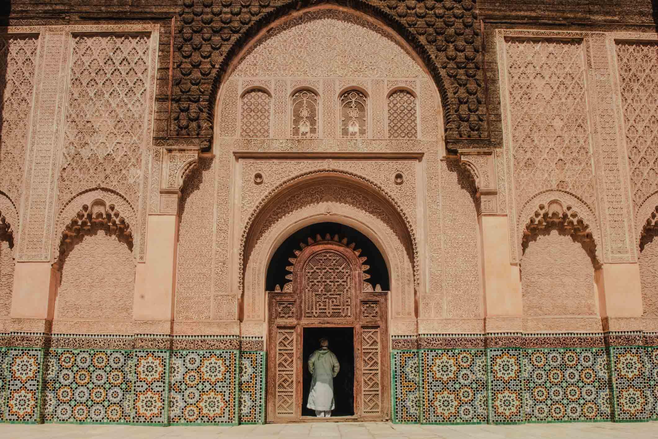 Que faire à Marrakech - 10 Activités Incontournables À Ne Pas Rater 01